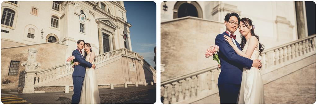 wedding-destination-in-rome-26