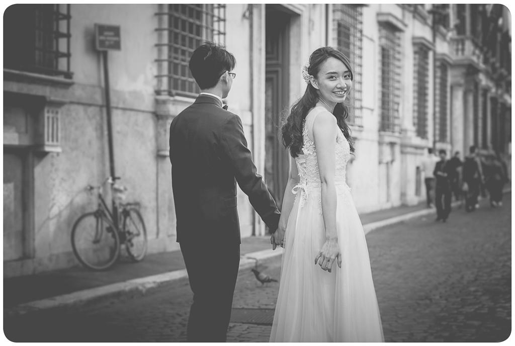 wedding-destination-in-rome-27