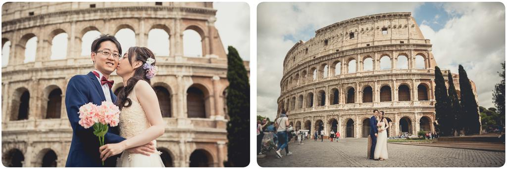 wedding-destination-in-rome-3