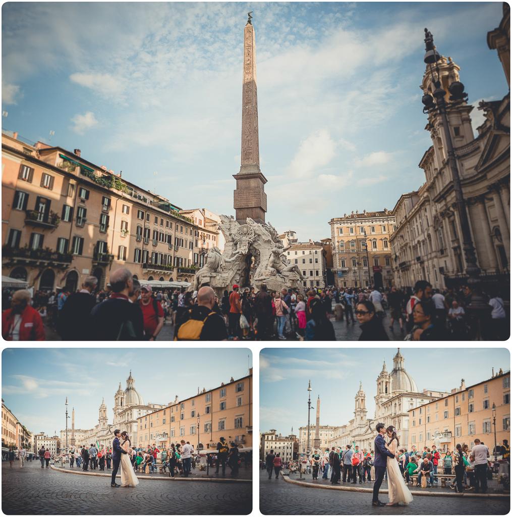 wedding-destination-in-rome-31