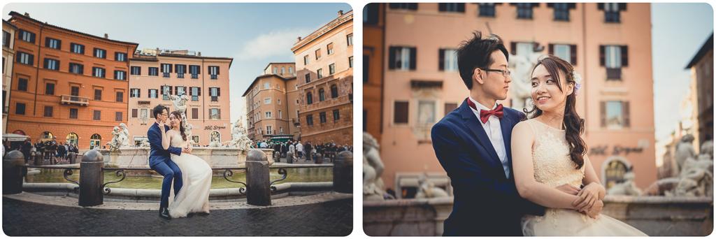 wedding-destination-in-rome-33