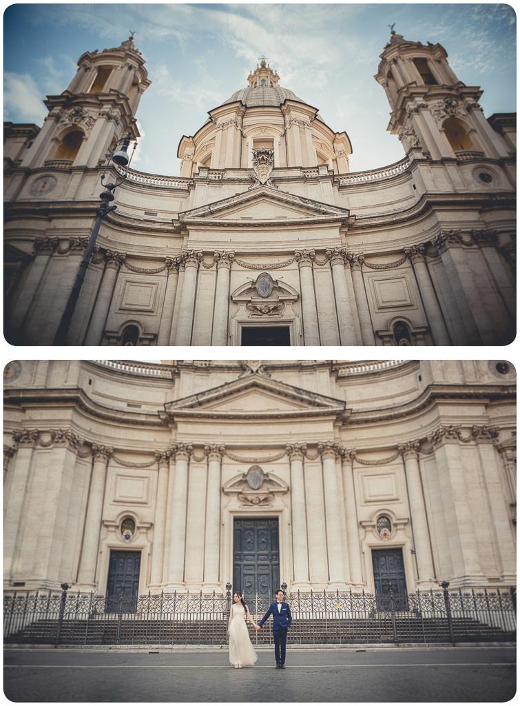 wedding-destination-in-rome-34