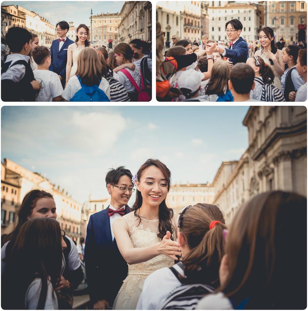 wedding-destination-in-rome-35