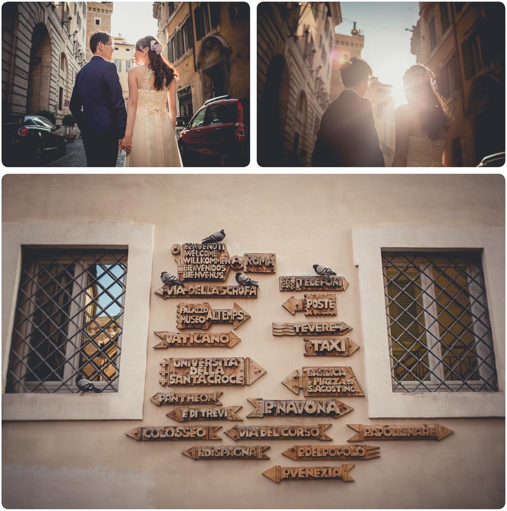wedding-destination-in-rome-37
