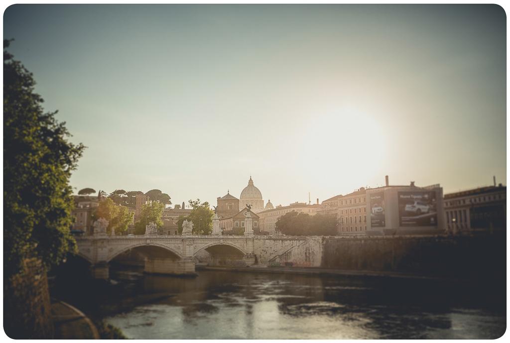 wedding-destination-in-rome-38