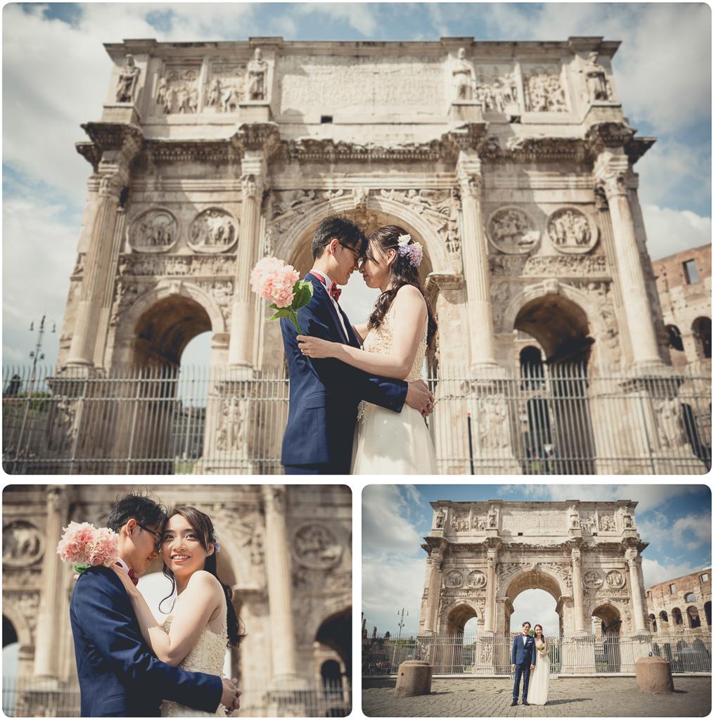 wedding-destination-in-rome-4