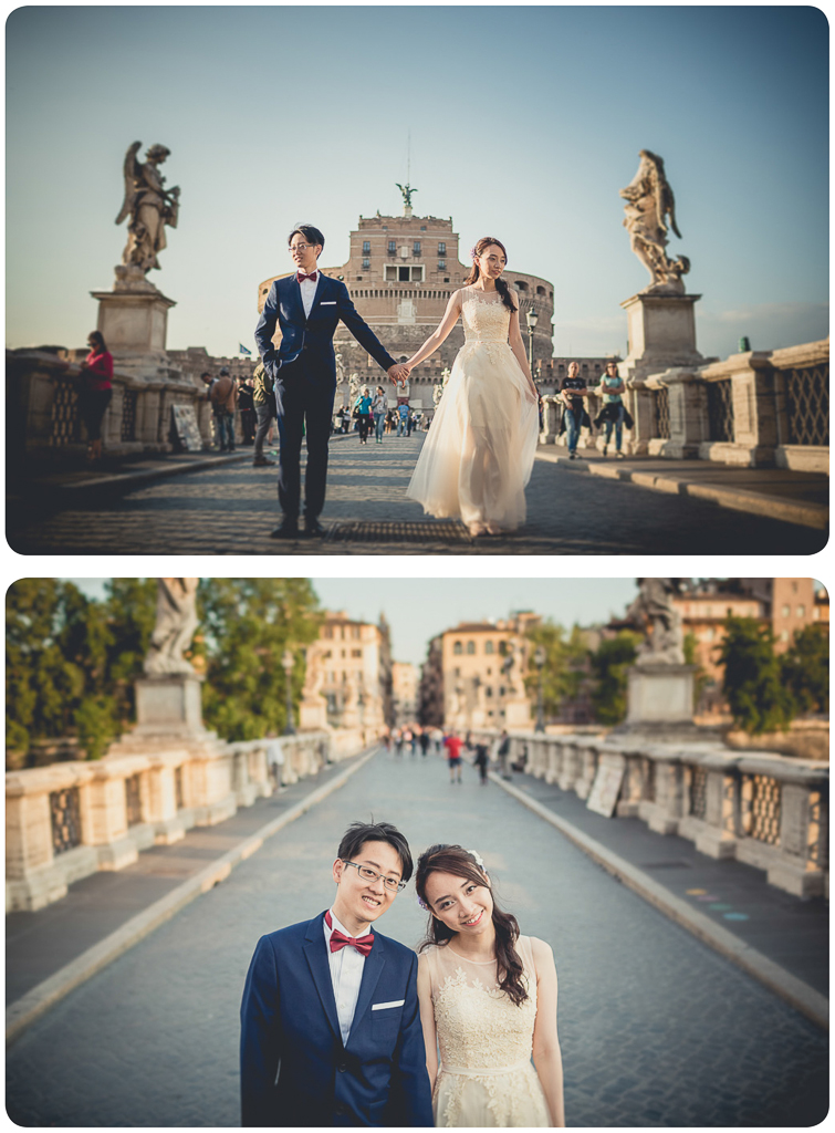 wedding-destination-in-rome-41