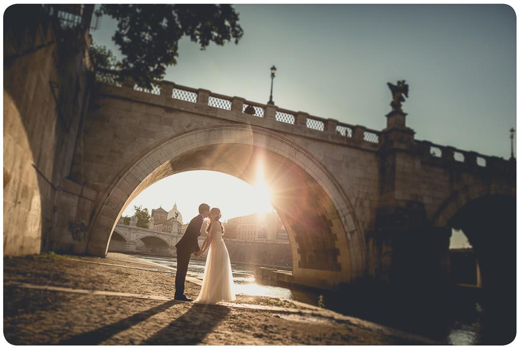 wedding-destination-in-rome-42