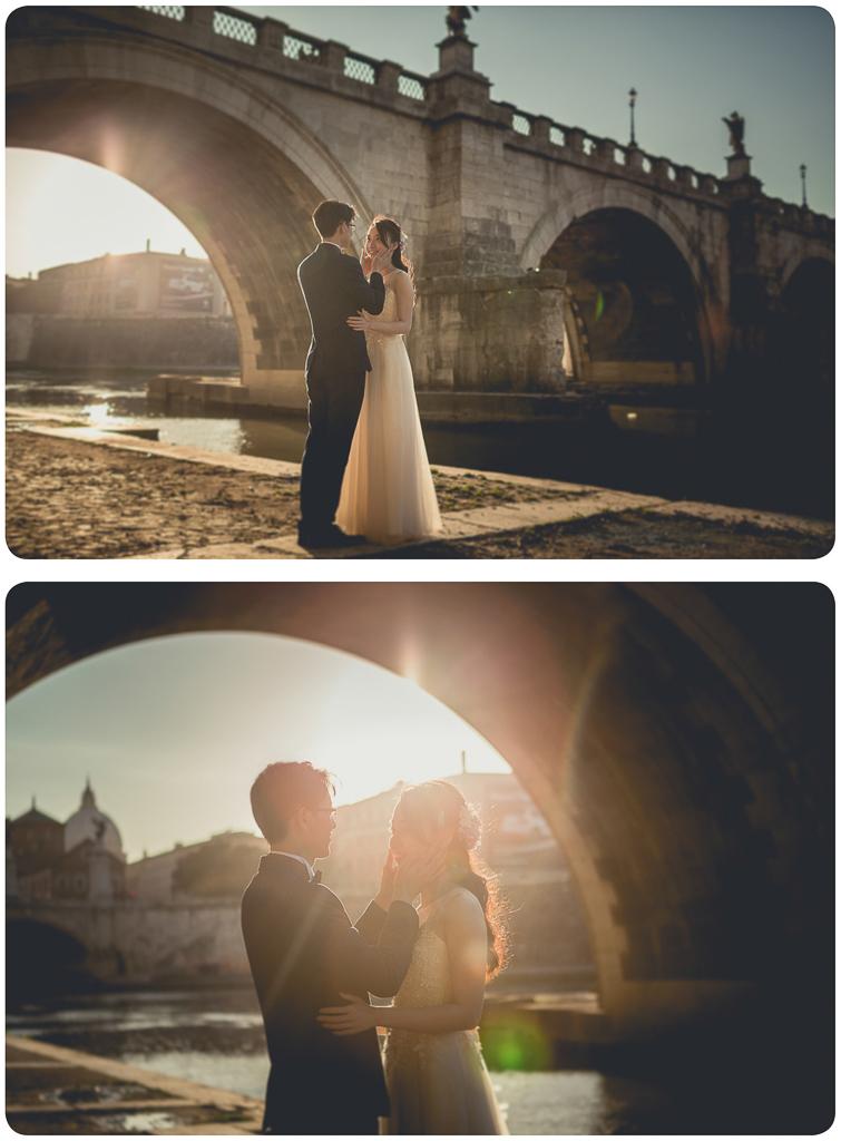 wedding-destination-in-rome-43