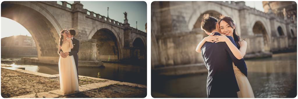 wedding-destination-in-rome-44