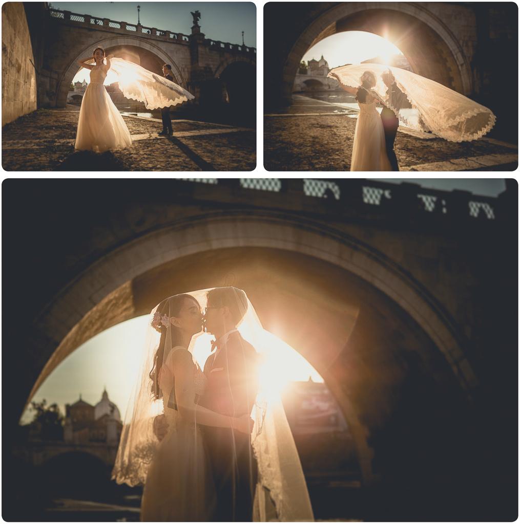 wedding-destination-in-rome-45