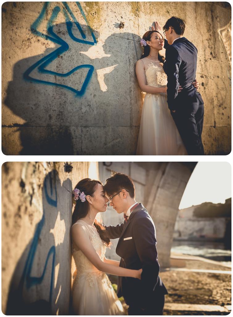 wedding-destination-in-rome-46