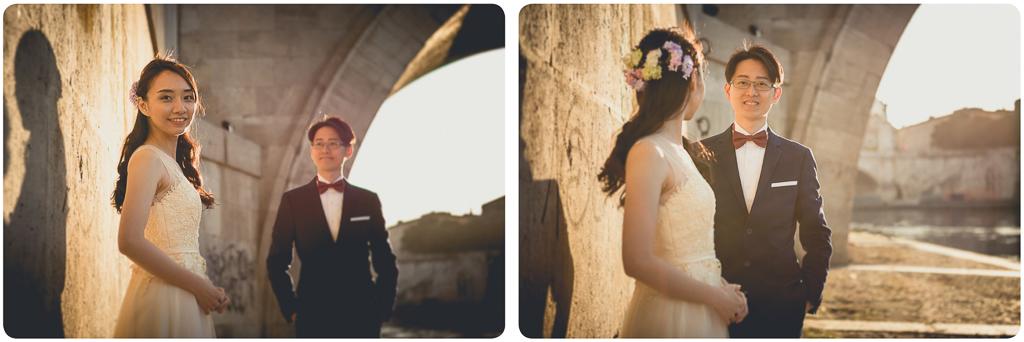 wedding-destination-in-rome-47