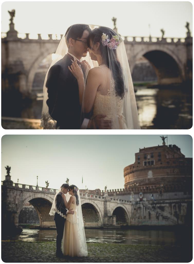 wedding-destination-in-rome-48