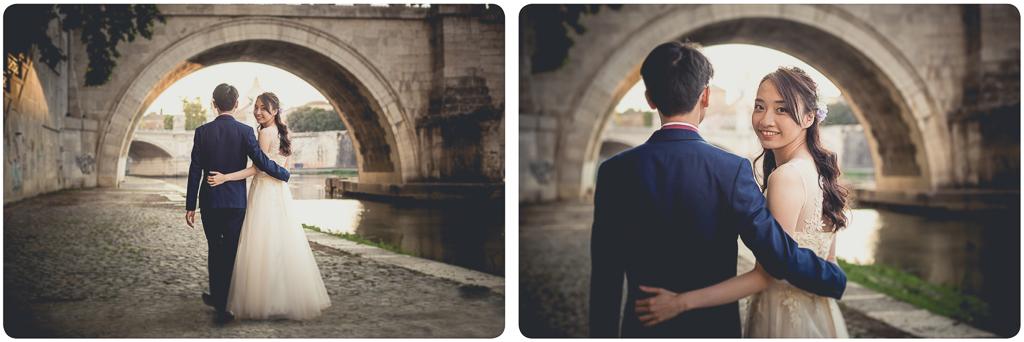 wedding-destination-in-rome-49