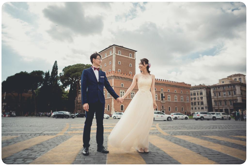wedding-destination-in-rome-5