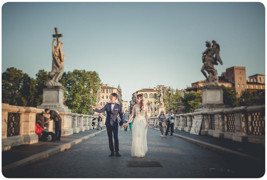 wedding-destination-in-rome-50