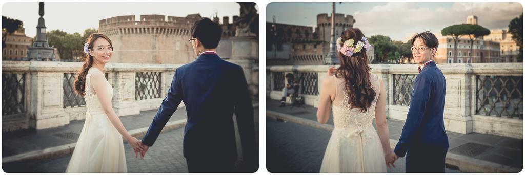 wedding-destination-in-rome-51