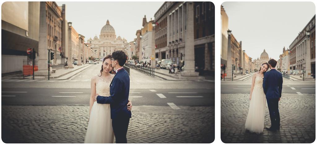 wedding-destination-in-rome-53