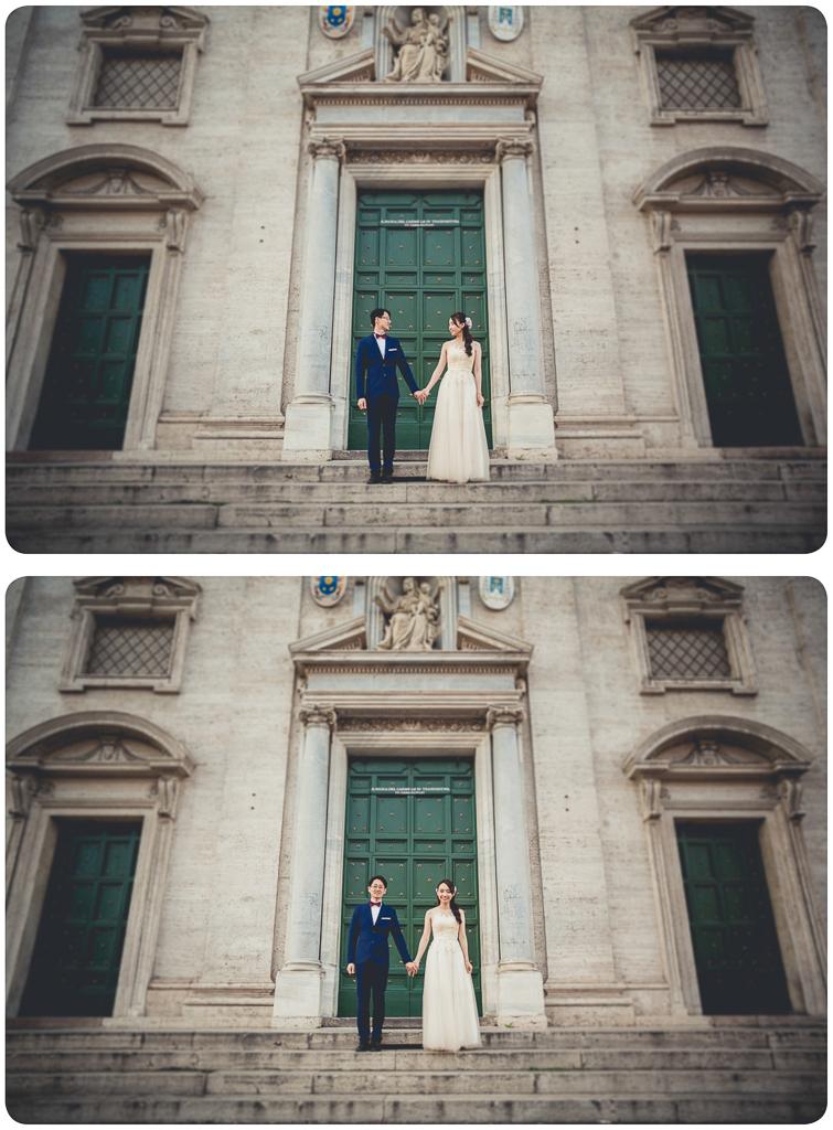 wedding-destination-in-rome-54