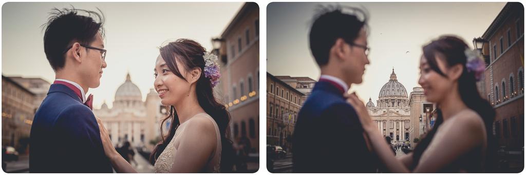 wedding-destination-in-rome-56