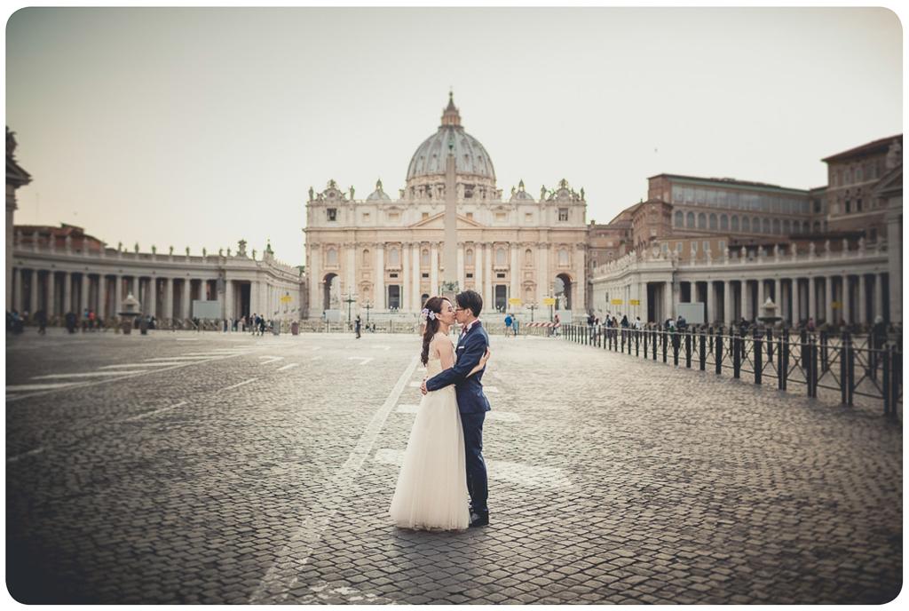 wedding-destination-in-rome-57