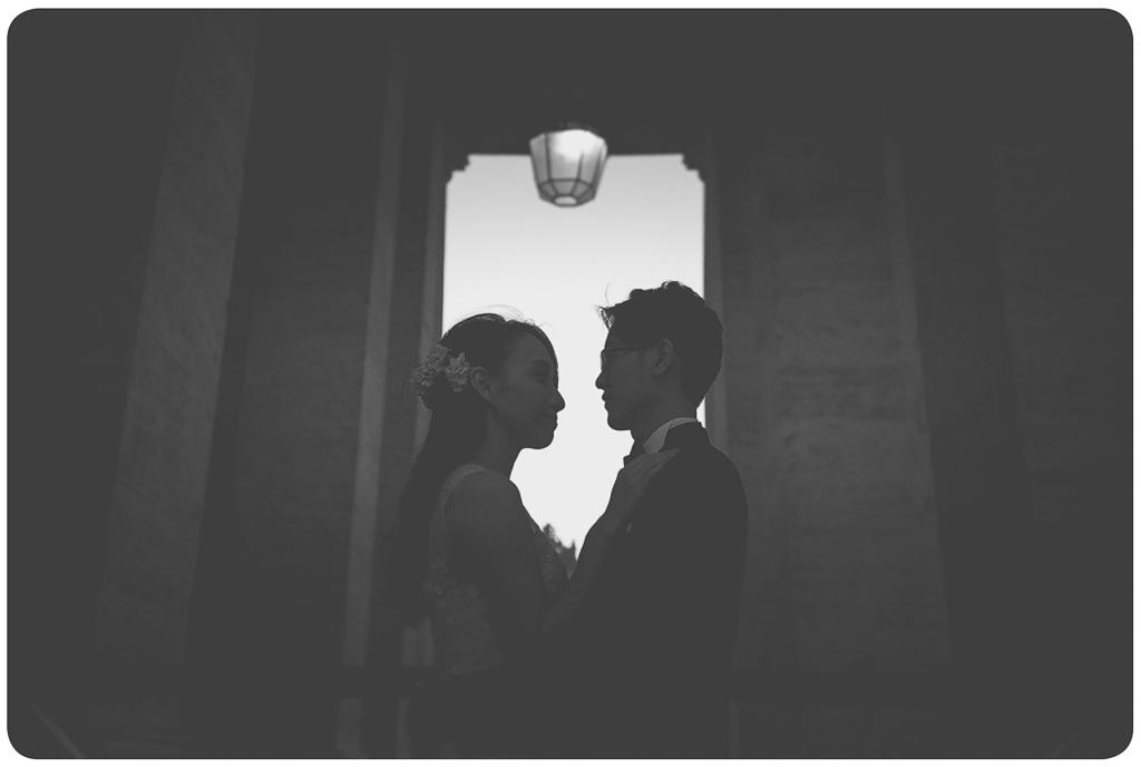wedding-destination-in-rome-58