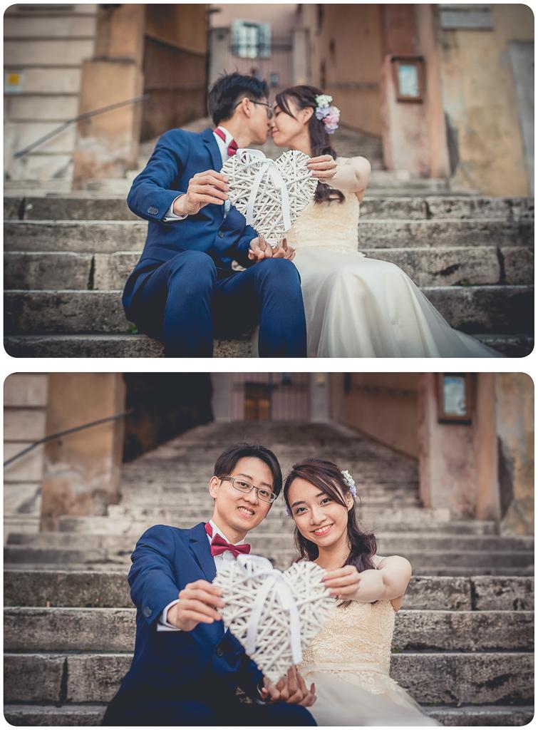 wedding-destination-in-rome-59