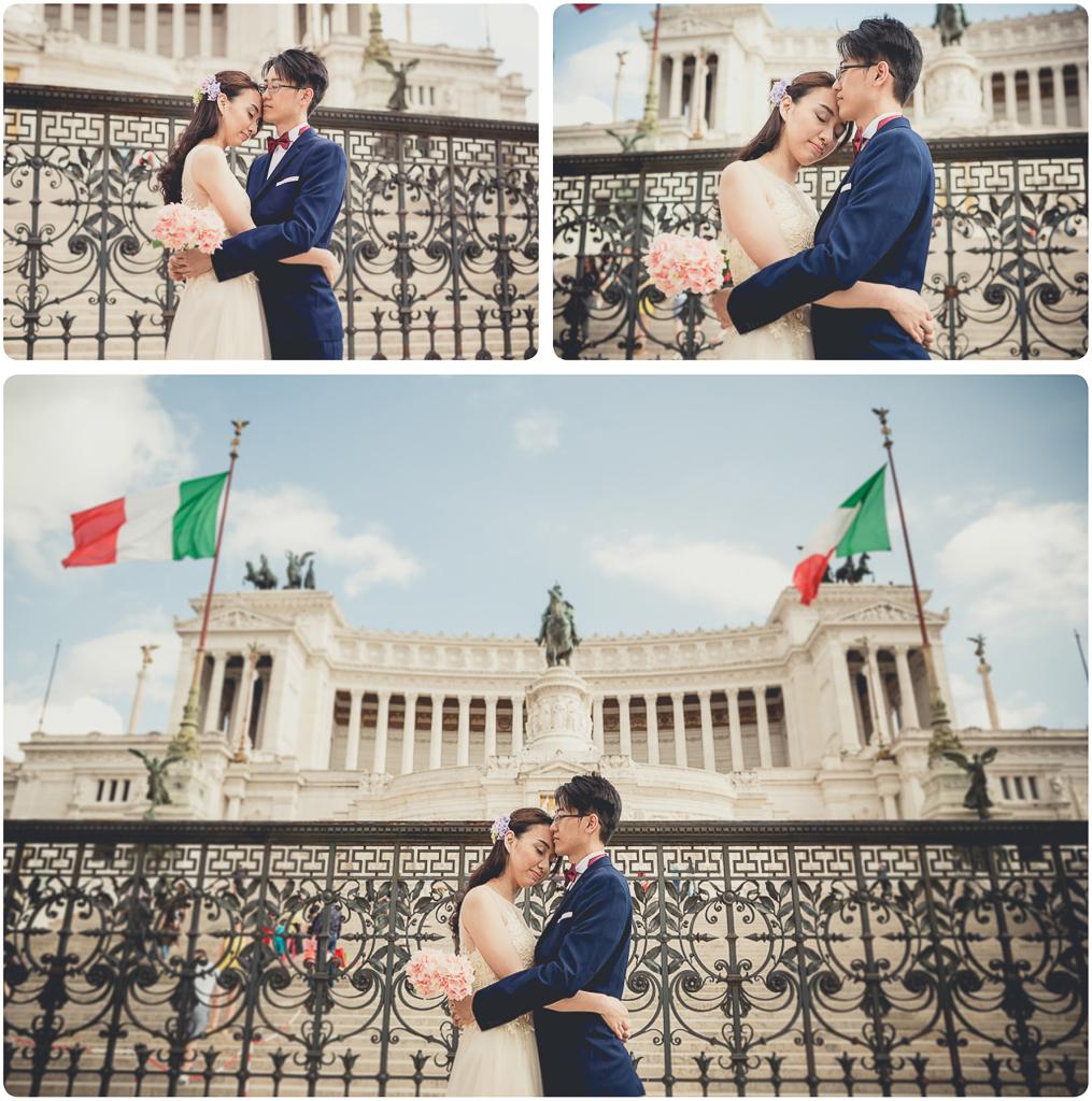 wedding-destination-in-rome-6
