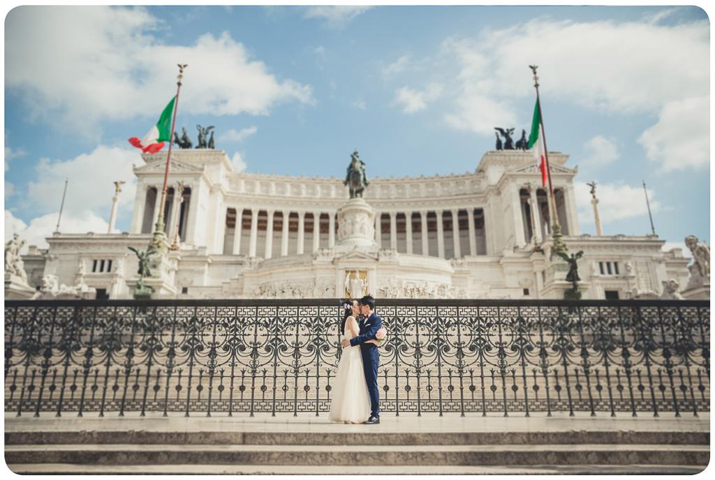 wedding-destination-in-rome-7