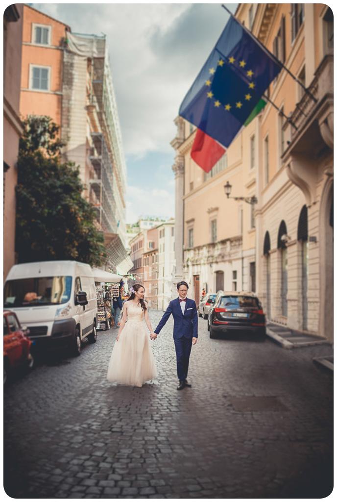 wedding-destination-in-rome-8