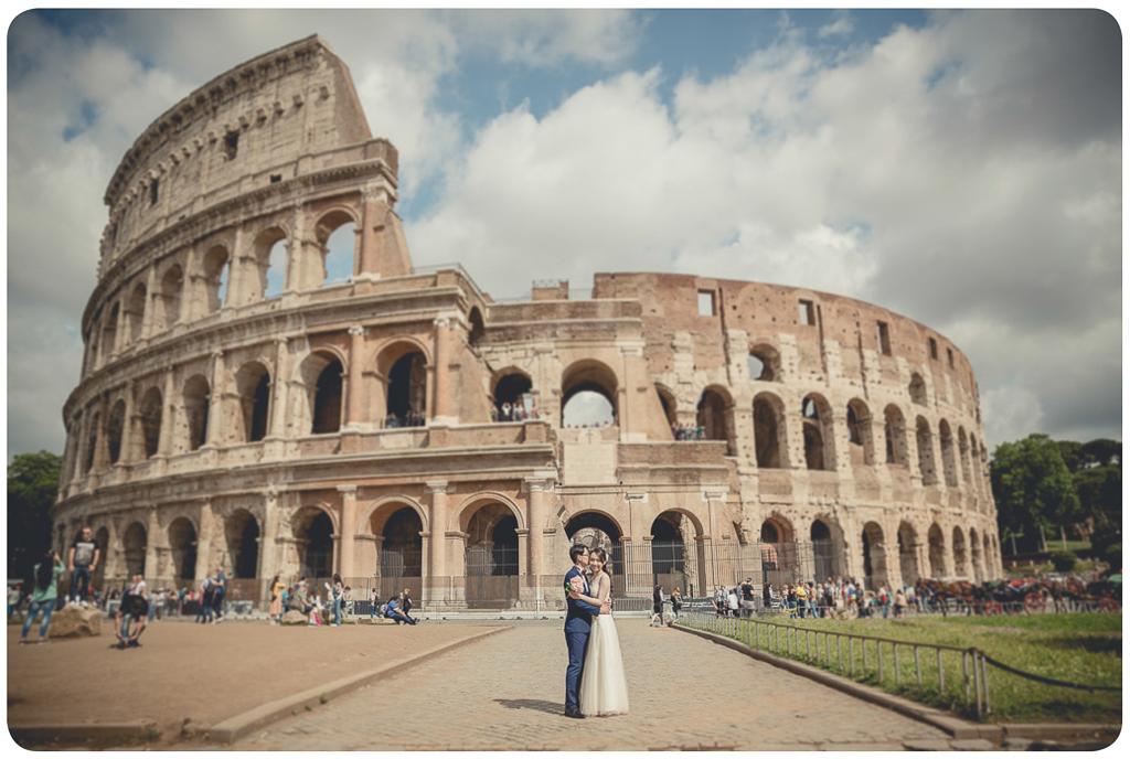 wedding-destination-in-rome