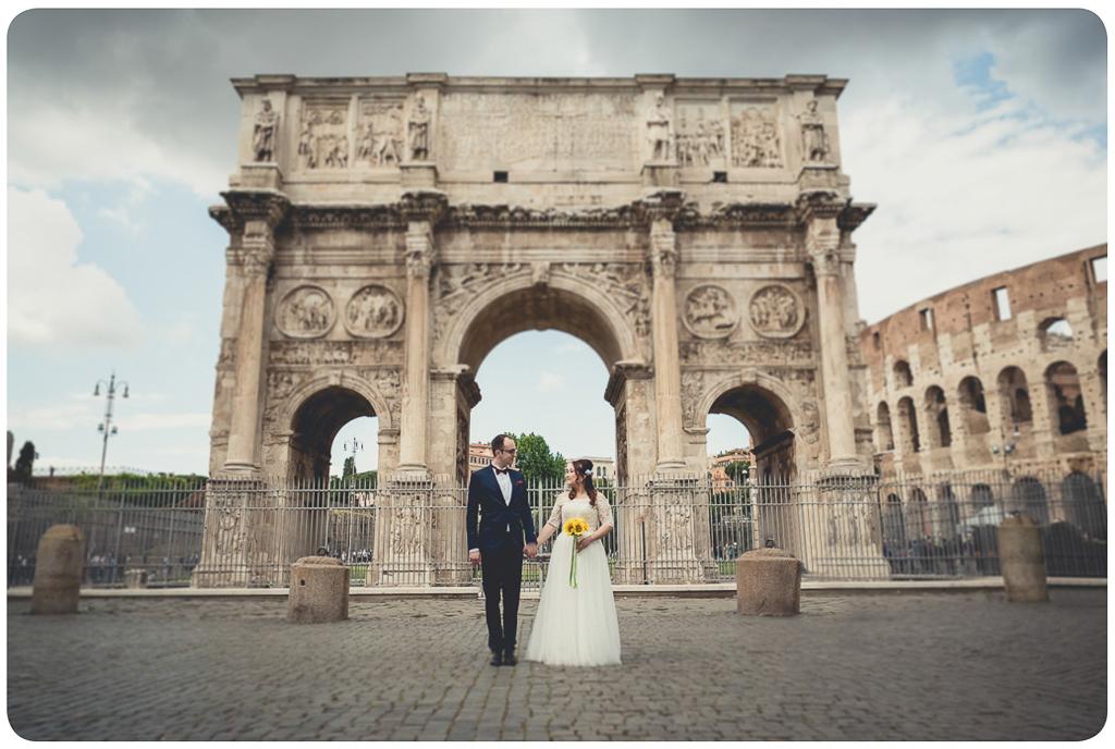 wedding-in-rome-10
