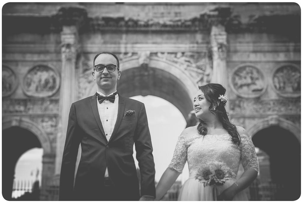 wedding-in-rome-11