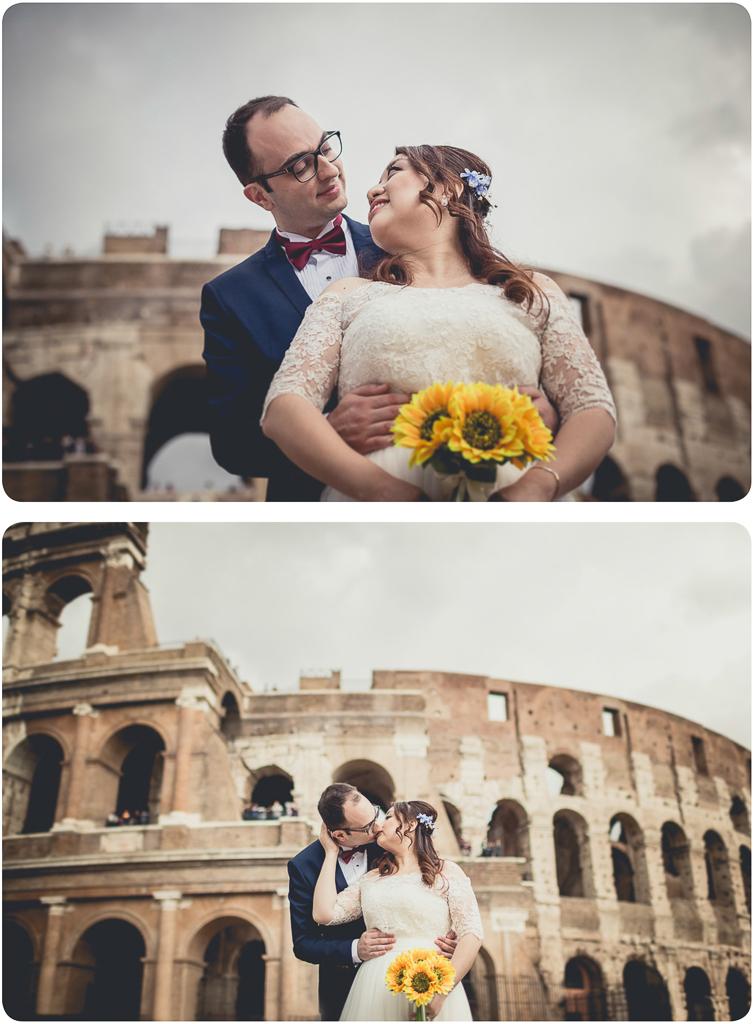 wedding-in-rome-16