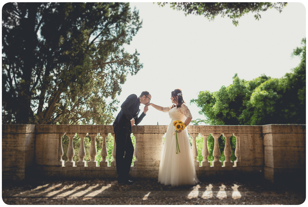 wedding-in-rome-17