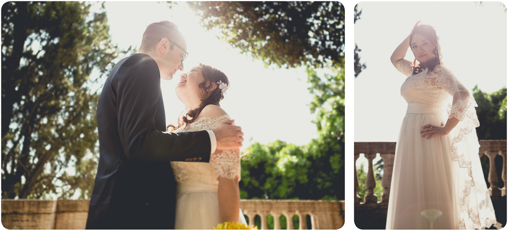 wedding-in-rome-18