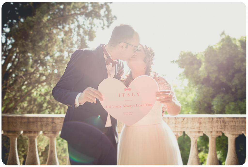 wedding-in-rome-19