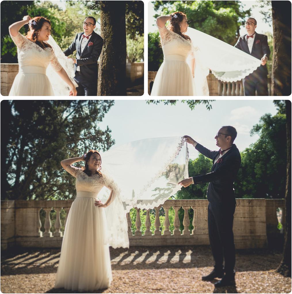 wedding-in-rome-20