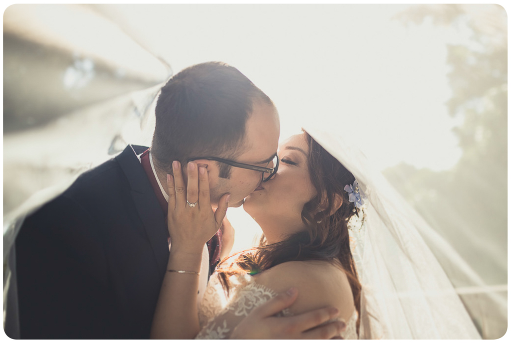 wedding-in-rome-22