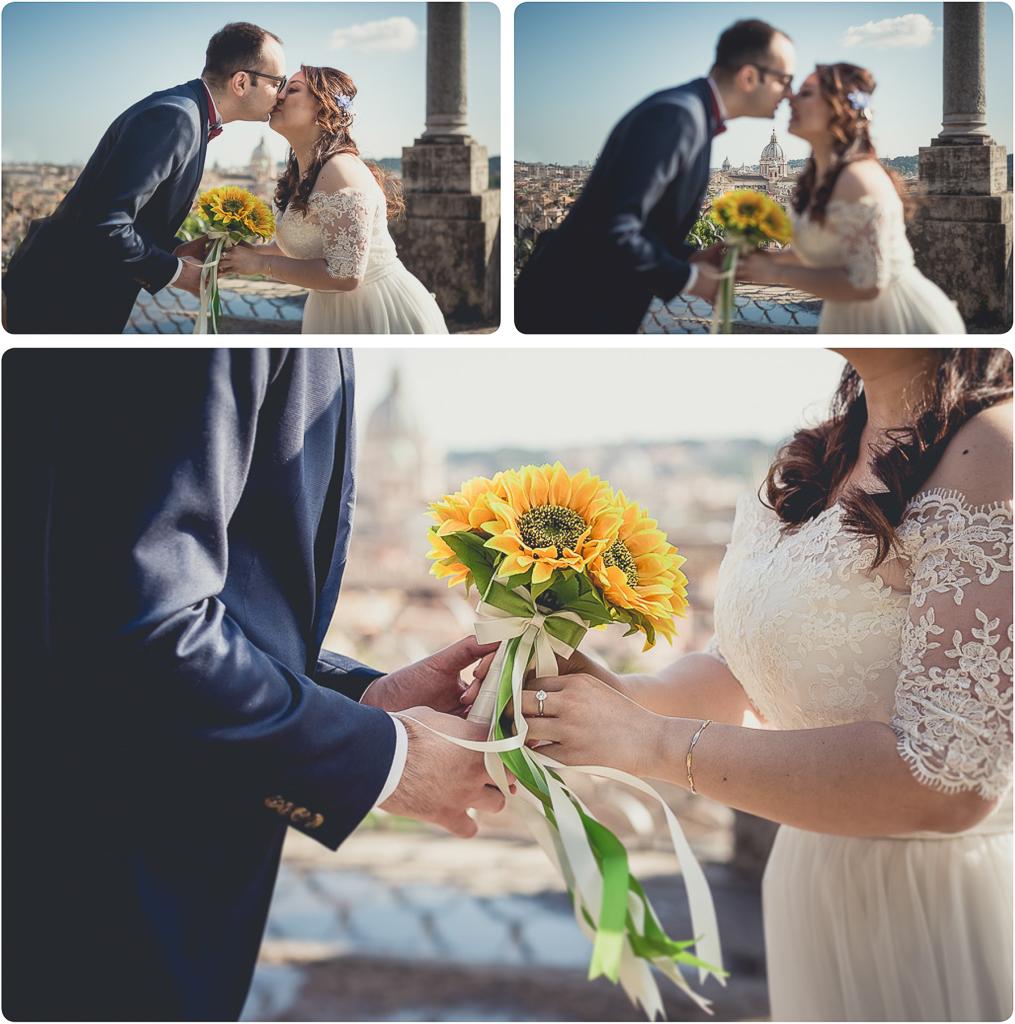 wedding-in-rome-25