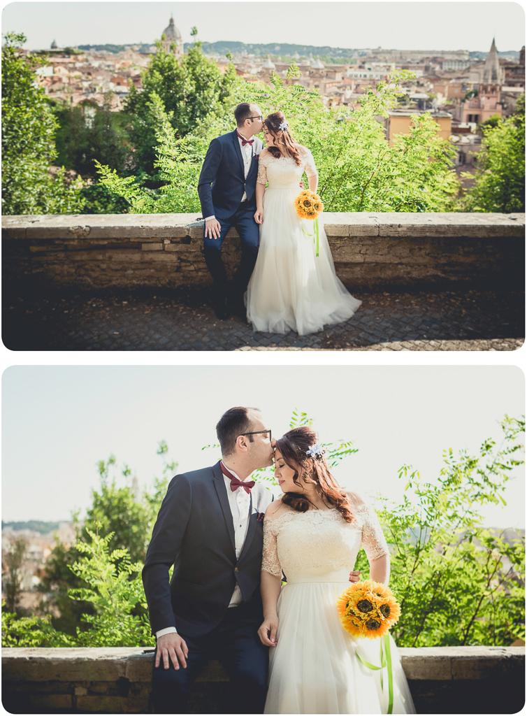 wedding-in-rome-28