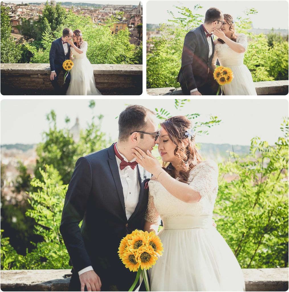 wedding-in-rome-29