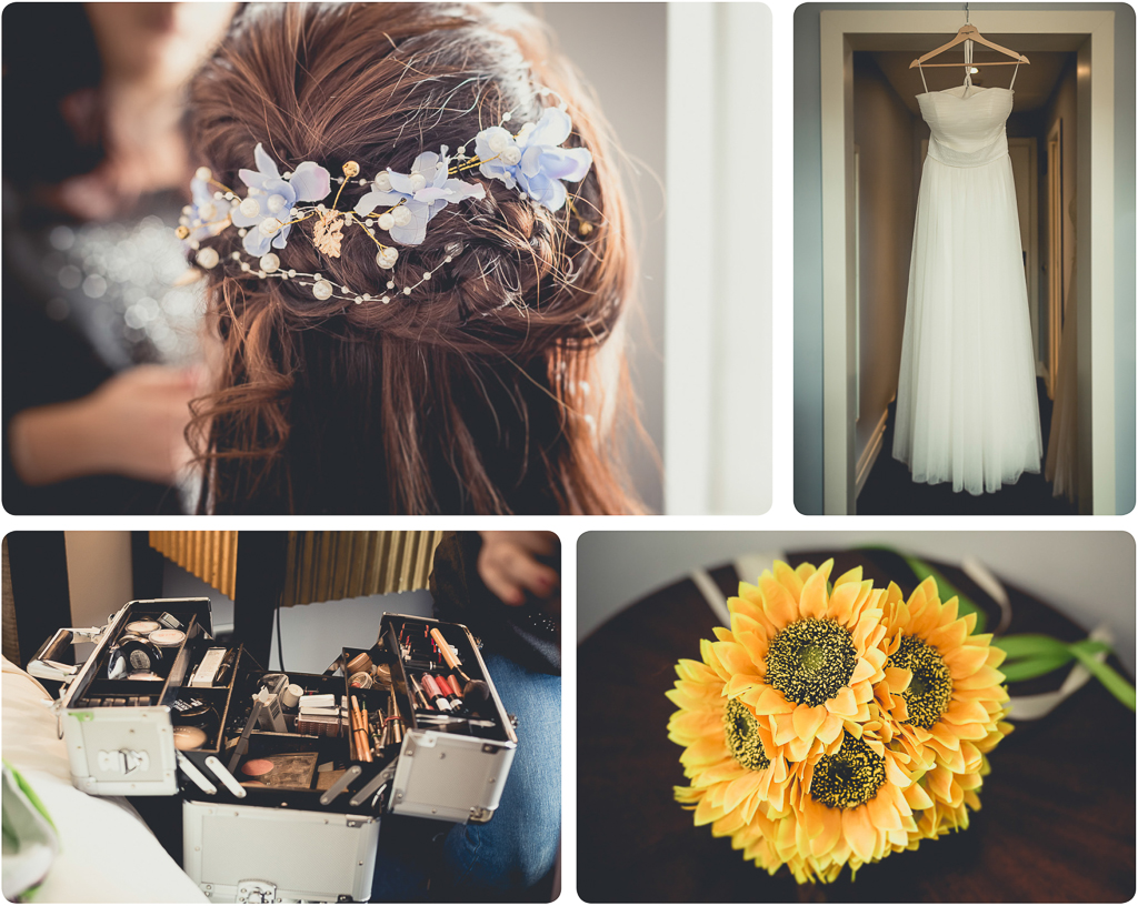 wedding-in-rome-3