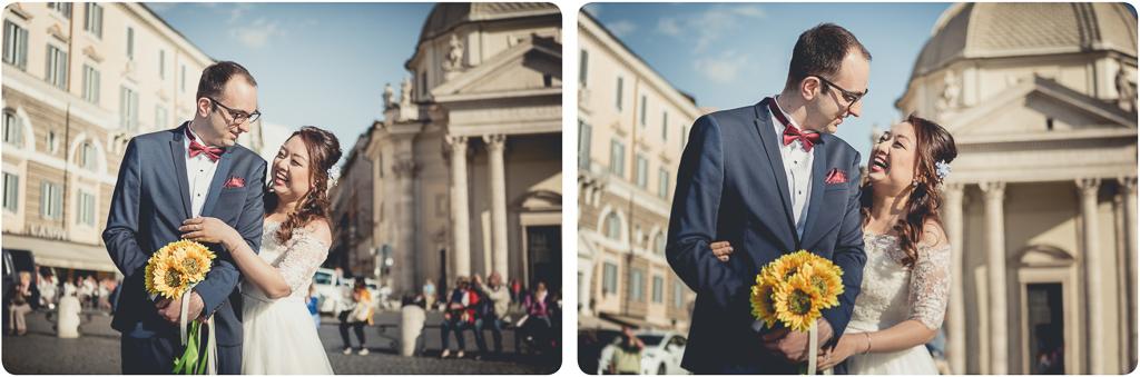 wedding-in-rome-31