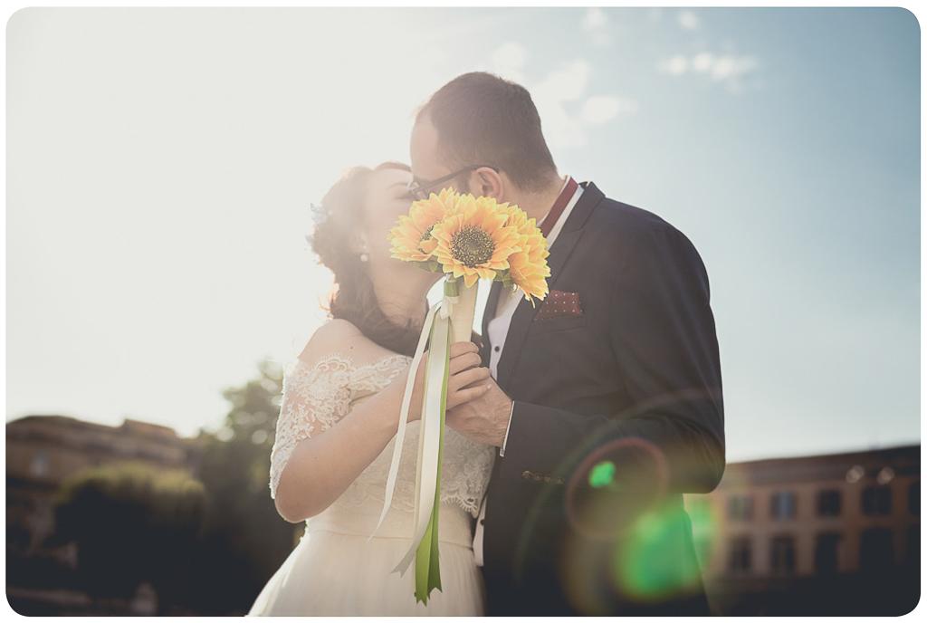 wedding-in-rome-32