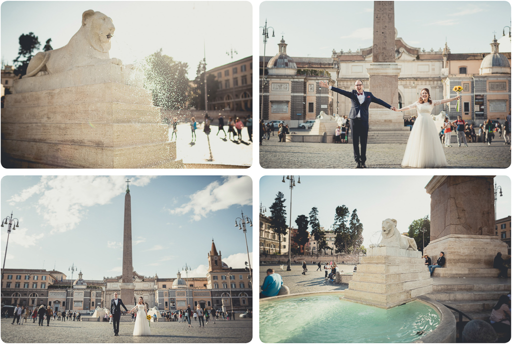 wedding-in-rome-33
