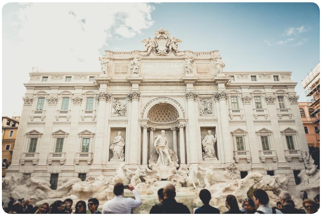 wedding-in-rome-34