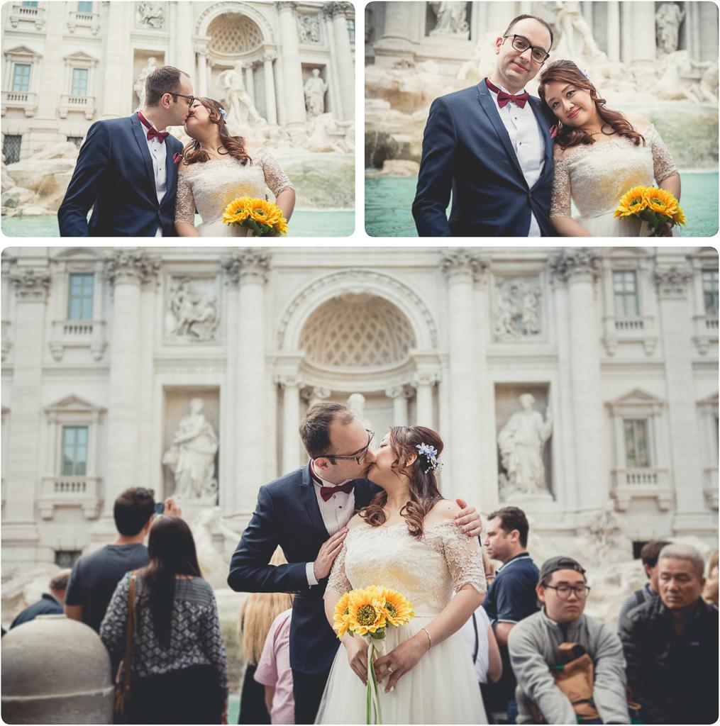 wedding-in-rome-35