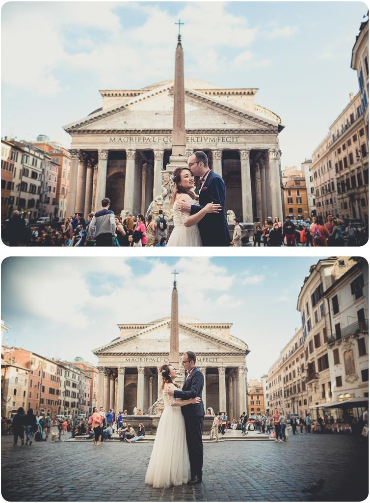 wedding-in-rome-37